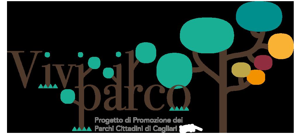 Cagliari Verde